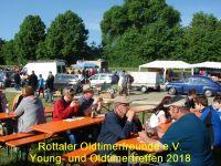 Treffen_2018_Teilemarkt_030
