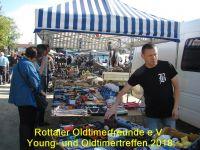 Treffen_2018_Teilemarkt_031