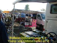 Treffen_2018_Teilemarkt_033