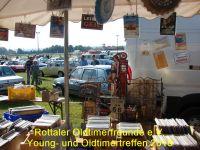 Treffen_2018_Teilemarkt_035