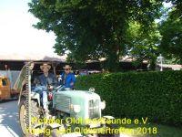 Treffen_2018_Traktoren_002