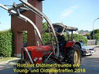 Treffen_2018_Traktoren_004