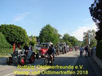 Treffen_2018_Traktoren_005
