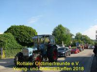 Treffen_2018_Traktoren_006