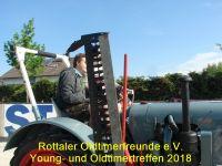 Treffen_2018_Traktoren_007
