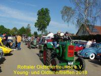 Treffen_2018_Traktoren_008