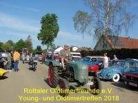 Treffen_2018_Traktoren_009