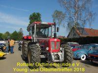 Treffen_2018_Traktoren_010