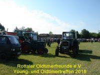 Treffen_2018_Traktoren_011