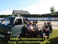 Treffen_2018_Traktoren_012