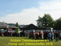 Treffen_2018_Traktoren_013