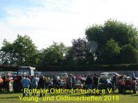 Treffen_2018_Traktoren_014
