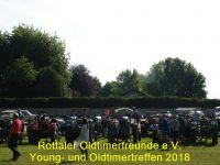 Treffen_2018_Traktoren_015