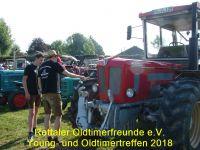 Treffen_2018_Traktoren_017