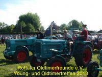 Treffen_2018_Traktoren_018