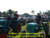 Treffen_2018_Traktoren_019