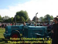 Treffen_2018_Traktoren_020
