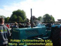 Treffen_2018_Traktoren_021