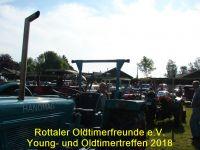 Treffen_2018_Traktoren_022