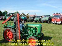 Treffen_2018_Traktoren_023