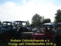 Treffen_2018_Traktoren_024