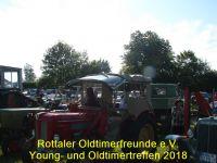 Treffen_2018_Traktoren_025