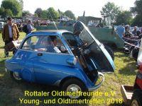 Treffen_2018_Traktoren_027