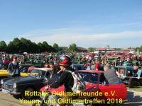 Treffen_2018_Traktoren_028
