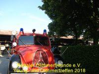Treffen_2018_Young_Oldtimer_003