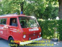 Treffen_2018_Young_Oldtimer_021