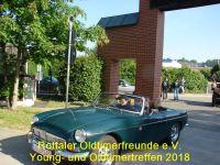 Treffen_2018_Young_Oldtimer_025