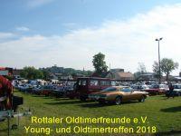 Treffen_2018_Young_Oldtimer_027