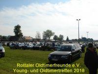 Treffen_2018_Young_Oldtimer_028