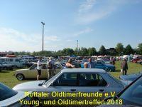 Treffen_2018_Young_Oldtimer_029