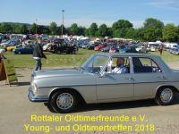 Treffen_2018_Young_Oldtimer_035