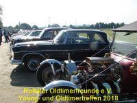Treffen_2018_Young_Oldtimer_038