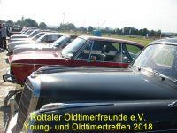 Treffen_2018_Young_Oldtimer_040