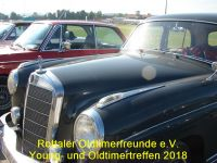 Treffen_2018_Young_Oldtimer_041