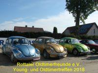 Treffen_2018_Young_Oldtimer_042
