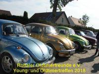 Treffen_2018_Young_Oldtimer_043