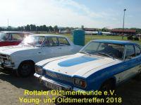 Treffen_2018_Young_Oldtimer_047