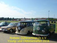 Treffen_2018_Young_Oldtimer_050