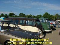Treffen_2018_Young_Oldtimer_052