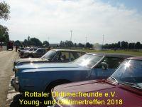 Treffen_2018_Young_Oldtimer_053