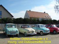 Treffen_2018_Young_Oldtimer_054