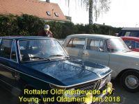 Treffen_2018_Young_Oldtimer_056