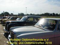 Treffen_2018_Young_Oldtimer_057