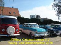 Treffen_2018_Young_Oldtimer_058