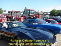 Treffen_2018_Young_Oldtimer_067
