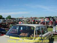 Treffen_2018_Young_Oldtimer_072